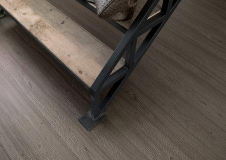 Vinyl Vloer Verven : Vinyl vloer swijsen schepers